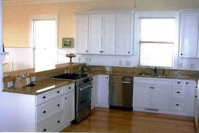 for details beach house kitchens beach style kitchen philadelphia by